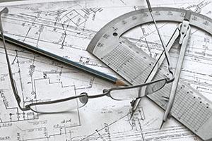 Инженерная геодезия